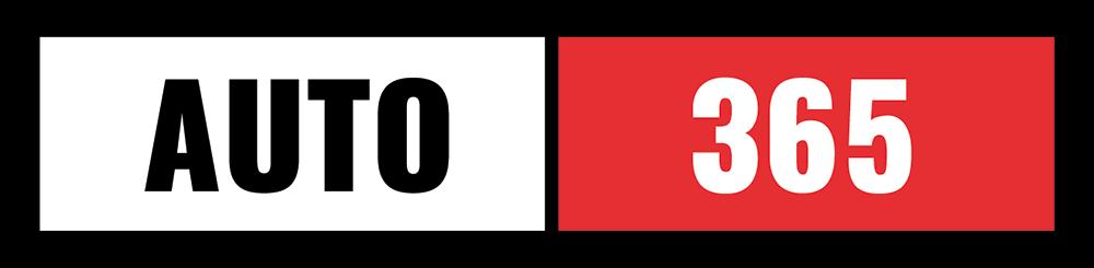 AUTO 365